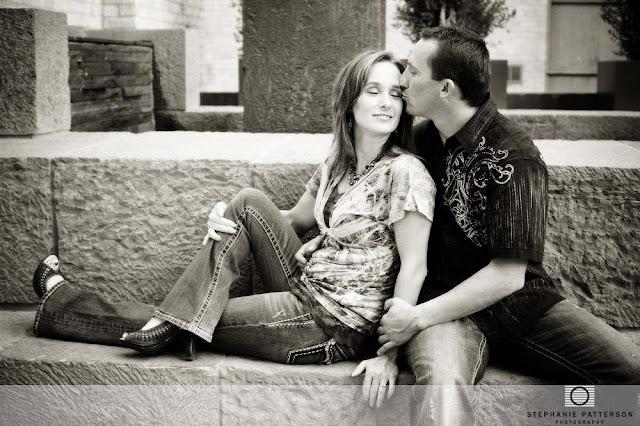 VCblog26 Vanessa and Craig ~ Salt Lake Engagement Photographer
