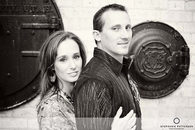 VCblog27 Vanessa and Craig ~ Salt Lake Engagement Photographer