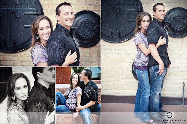 VCblog28 Vanessa and Craig ~ Salt Lake Engagement Photographer