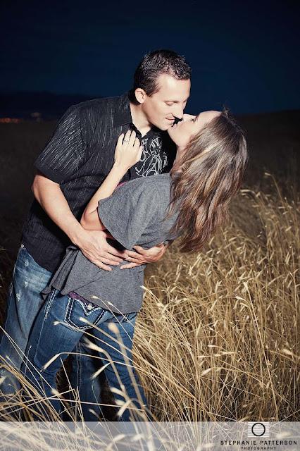 VCblog36 Vanessa and Craig ~ Salt Lake Engagement Photographer