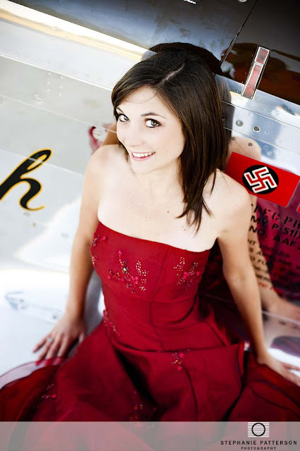 JJblog0008 Jayce ~ Bonneville High School Senior Photography