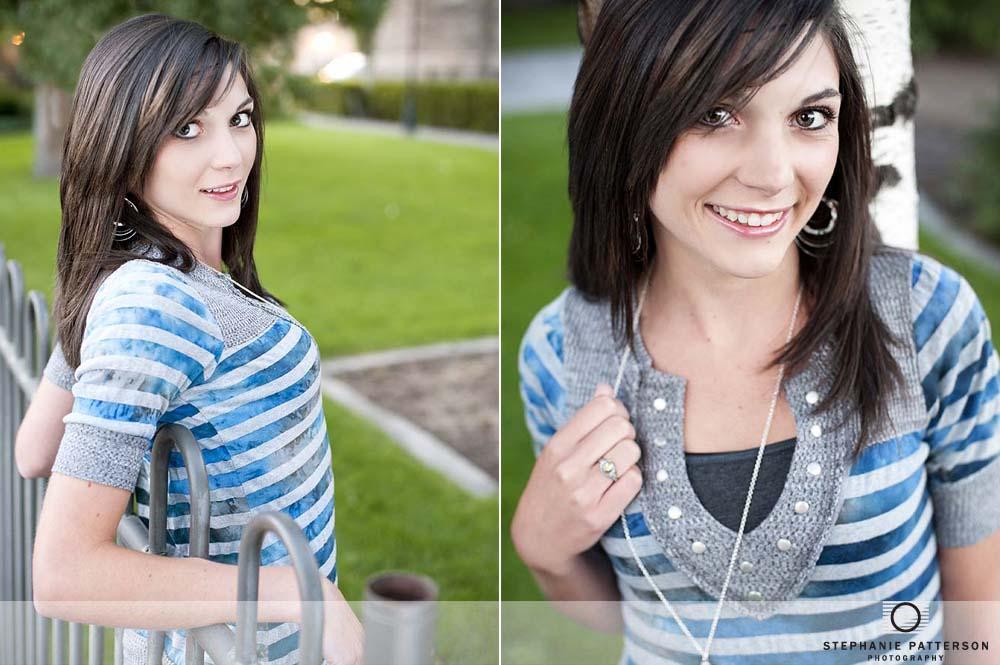 JJblog0026 Jayce ~ Bonneville High School Senior Photography
