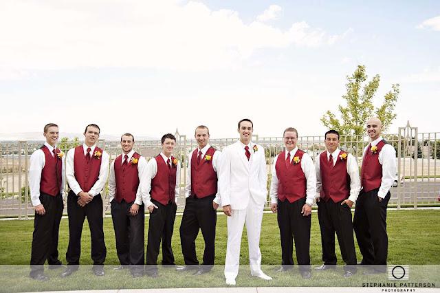 KSweddingblog015 Katie and Scott Wedding ~ Rexburg Wedding Photographer