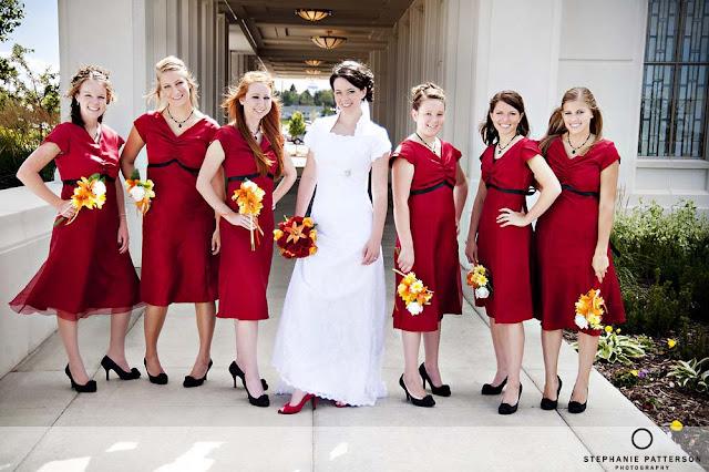 KSweddingblog020 Katie and Scott Wedding ~ Rexburg Wedding Photographer