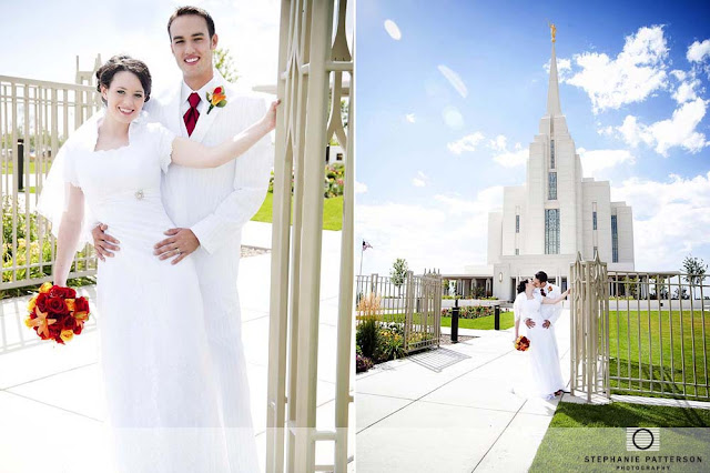 KSweddingblog034 Katie and Scott Wedding ~ Rexburg Wedding Photographer