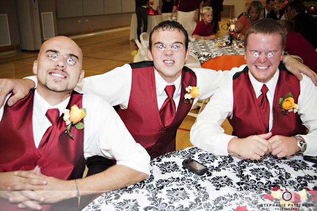 KSweddingblog055 Katie and Scott Wedding ~ Rexburg Wedding Photographer