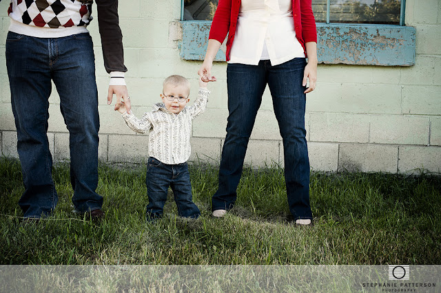 JSFamily blog003 Jennie and Scott ~ Rexburg Family Photographer
