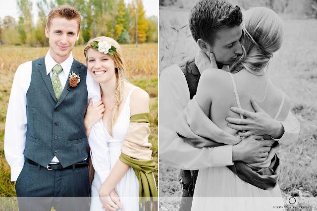 AJ blog026 Amber and Joe ~ Rexburg Wedding Photographer