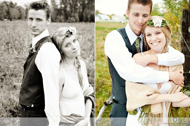AJ blog010 Amber and Joe ~ Rexburg Wedding Photographer