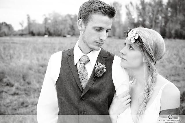 AJ blog014 Amber and Joe ~ Rexburg Wedding Photographer