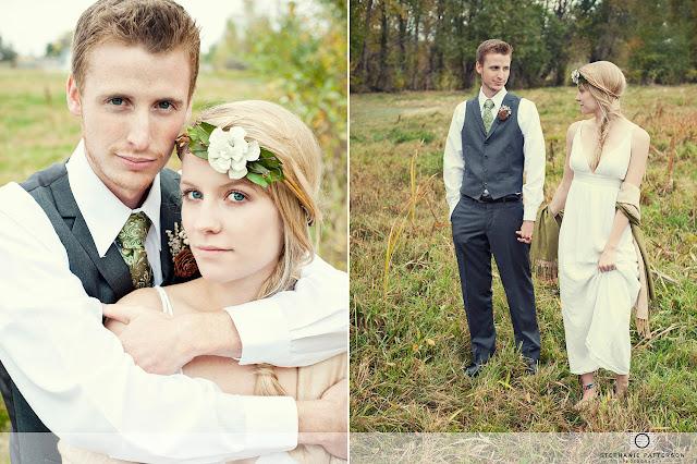 AJ blog015 Amber and Joe ~ Rexburg Wedding Photographer