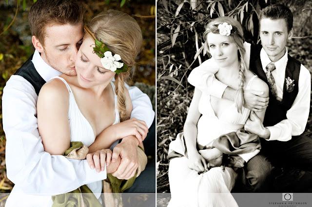AJ blog037 Amber and Joe ~ Rexburg Wedding Photographer