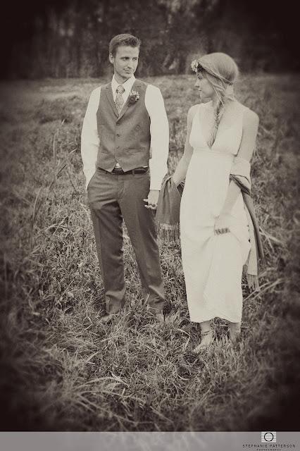 AJ blog038 Amber and Joe ~ Rexburg Wedding Photographer