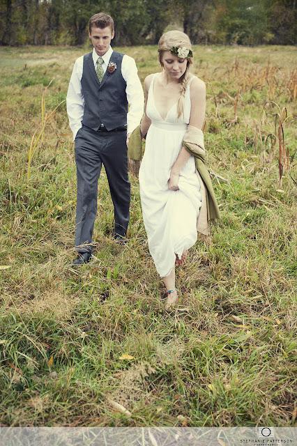 AJ blog039 Amber and Joe ~ Rexburg Wedding Photographer