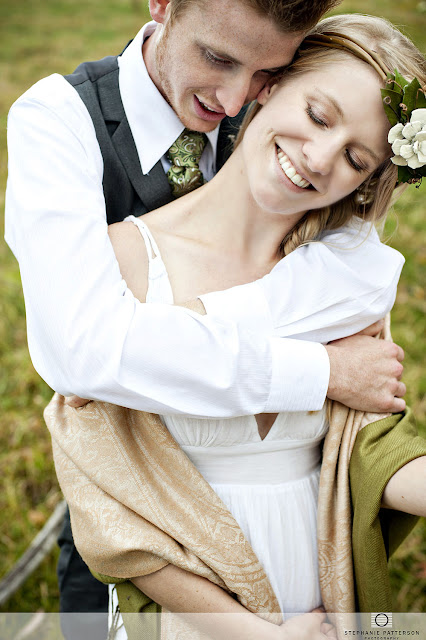 AJ blog042 Amber and Joe ~ Rexburg Wedding Photographer