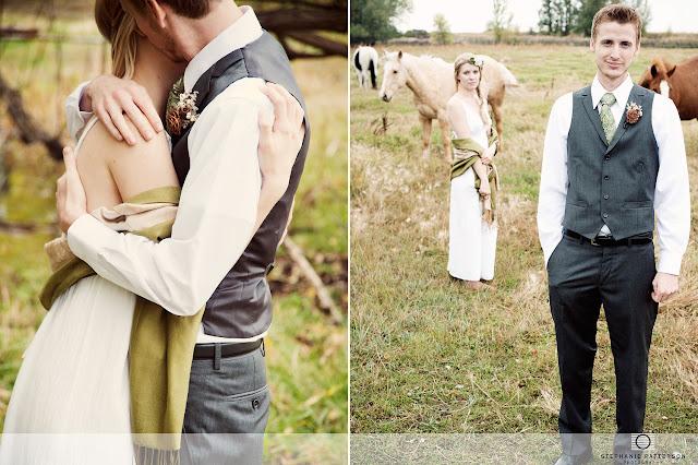 AJ blog049 Amber and Joe ~ Rexburg Wedding Photographer