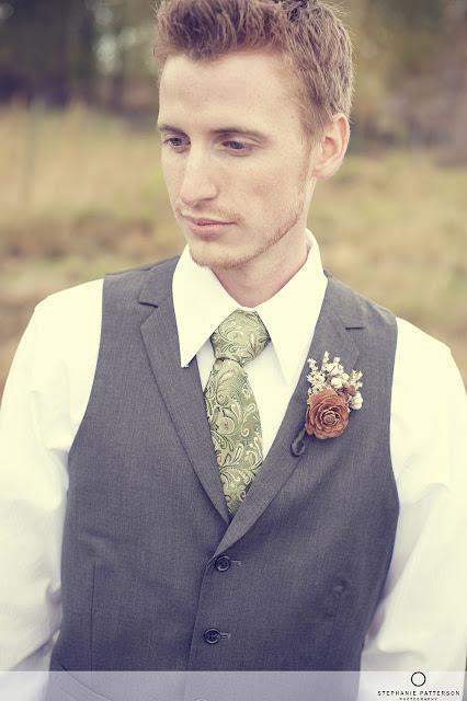 AJ blog055 Amber and Joe ~ Rexburg Wedding Photographer