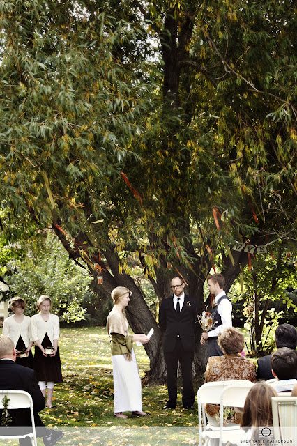 AJ blog057 Amber and Joe ~ Rexburg Wedding Photographer