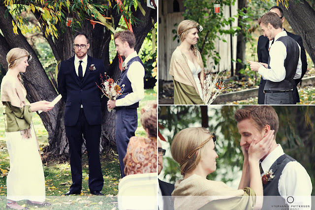 AJ blog058 Amber and Joe ~ Rexburg Wedding Photographer