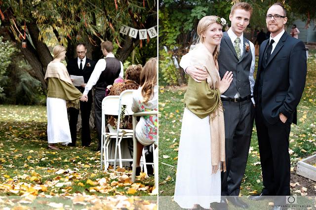 AJ blog062 Amber and Joe ~ Rexburg Wedding Photographer