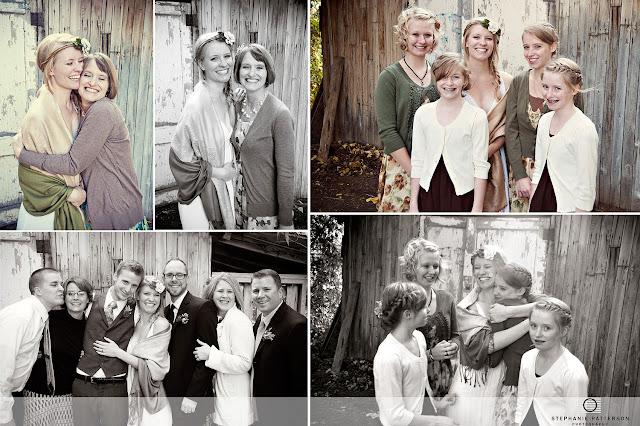 AJ blog065 Amber and Joe ~ Rexburg Wedding Photographer