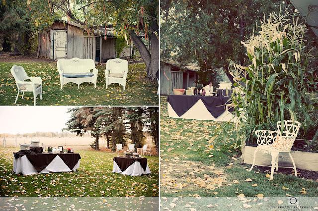 AJ blog068 Amber and Joe ~ Rexburg Wedding Photographer