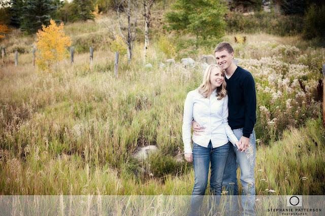 MPengagementblog034 Megan and Phil ~ Park City Engagement Photography