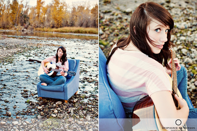 Cheri Blog036 Cheri ~ Bonneville High School Senior Photographer
