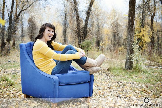 Cheri Blog004 Cheri ~ Bonneville High School Senior Photographer