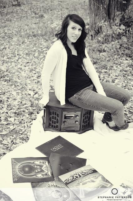 Cheri Blog027 Cheri ~ Bonneville High School Senior Photographer