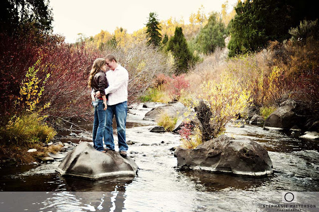 JA blog009 Jenna and Adam ~ Rexburg Engagement Photographer