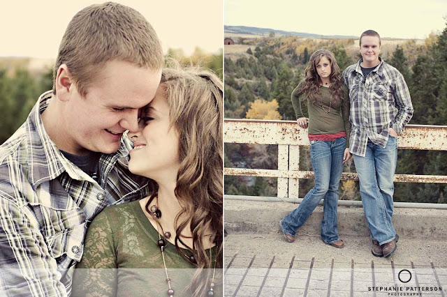 JA blog019 Jenna and Adam ~ Rexburg Engagement Photographer