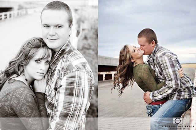 JA blog021 Jenna and Adam ~ Rexburg Engagement Photographer