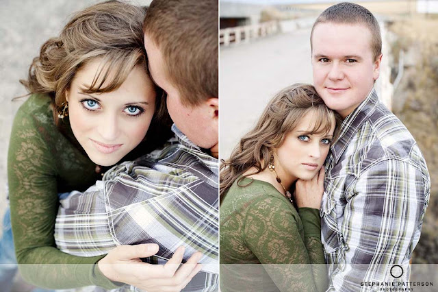 JA blog020 Jenna and Adam ~ Rexburg Engagement Photographer