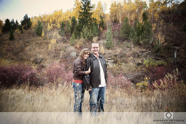 JA blog022 Jenna and Adam ~ Rexburg Engagement Photographer