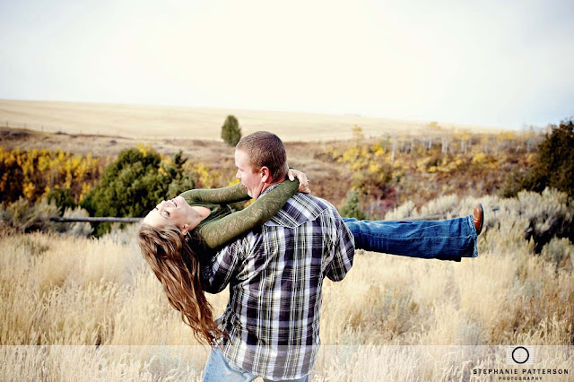 JA blog035 Jenna and Adam ~ Rexburg Engagement Photographer