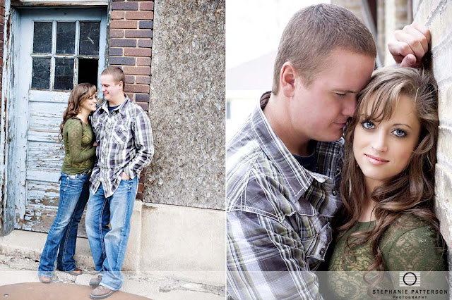 JA blog048 Jenna and Adam ~ Rexburg Engagement Photographer