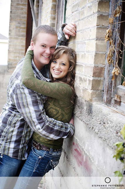 JA blog050 Jenna and Adam ~ Rexburg Engagement Photographer