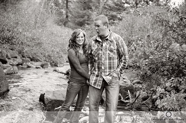 JA blog004 Jenna and Adam ~ Rexburg Engagement Photographer