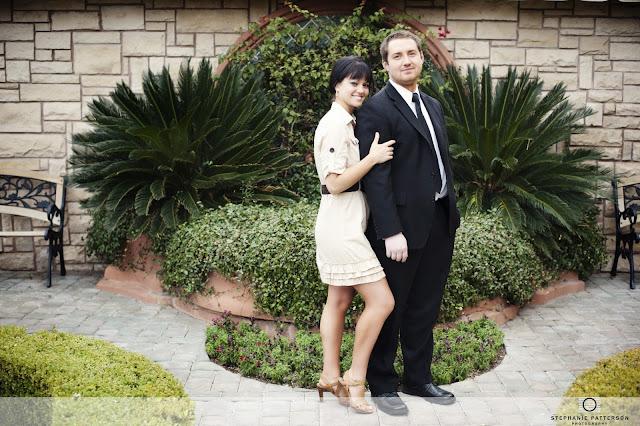 CBesesh Blog07 Ciji + Brad Engagements ~ Las Vegas Wedding Photography