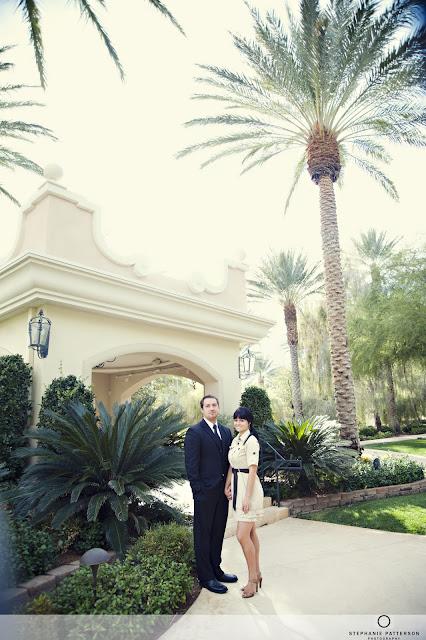 CBesesh Blog09 Ciji + Brad Engagements ~ Las Vegas Wedding Photography