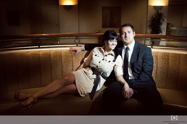 CBesesh Blog18 Ciji + Brad Engagements ~ Las Vegas Wedding Photography