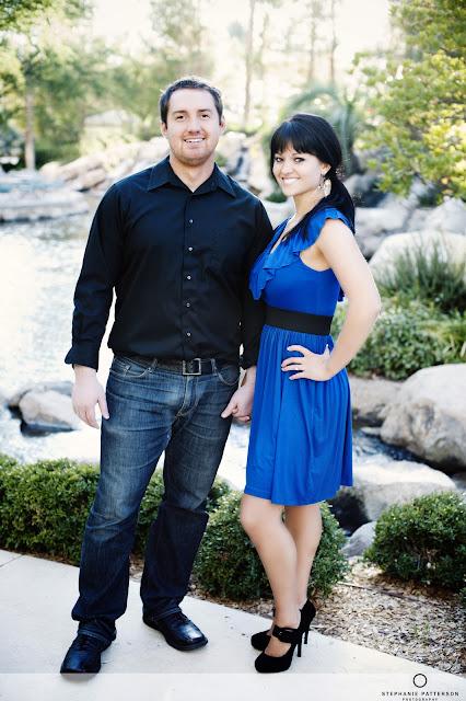CBesesh Blog27 Ciji + Brad Engagements ~ Las Vegas Wedding Photography