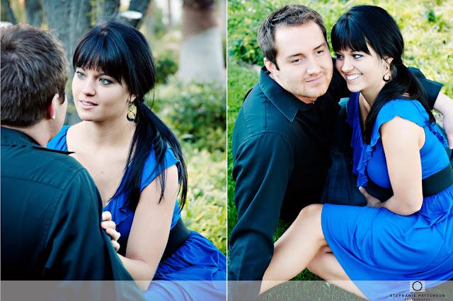 CBesesh Blog34 Ciji + Brad Engagements ~ Las Vegas Wedding Photography