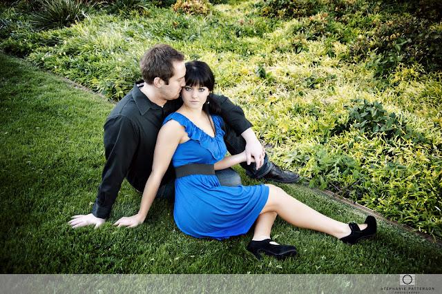 CBesesh Blog37 Ciji + Brad Engagements ~ Las Vegas Wedding Photography