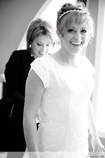 JennaBridals Blog02 Jenna ~ Winter Bridals ~ Idaho Wedding Photoraphy