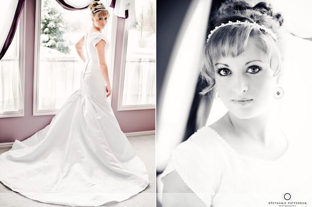 JennaBridals Blog03 Jenna ~ Winter Bridals ~ Idaho Wedding Photoraphy