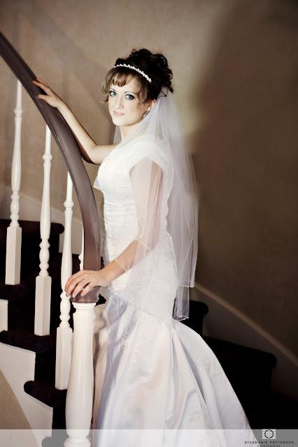 JennaBridals Blog04 Jenna ~ Winter Bridals ~ Idaho Wedding Photoraphy