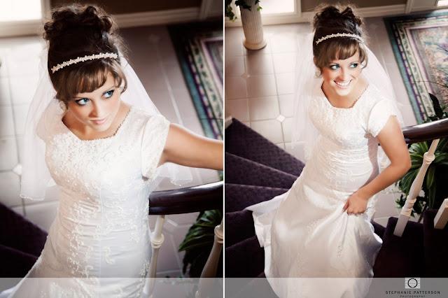 JennaBridals Blog05 Jenna ~ Winter Bridals ~ Idaho Wedding Photoraphy