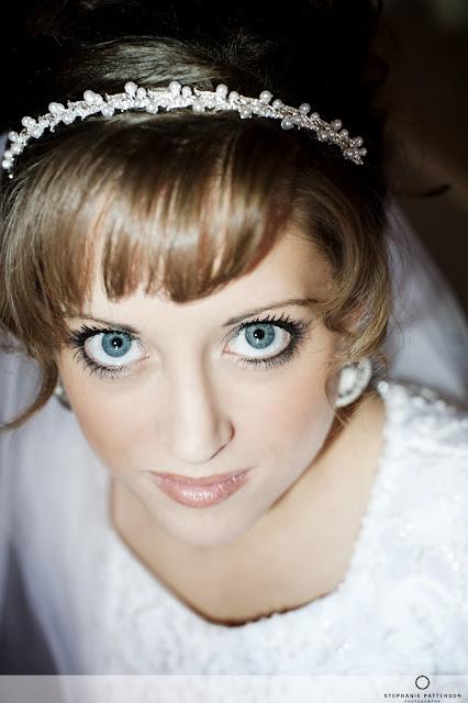 JennaBridals Blog13 Jenna ~ Winter Bridals ~ Idaho Wedding Photoraphy